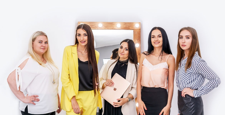 SMM-специалисты по продвижению Instagram в Ростове-на-Дону